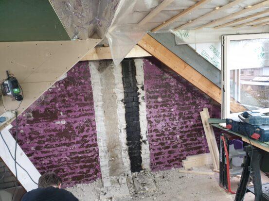 uitbreiding mabi bouw bouwbedrijf