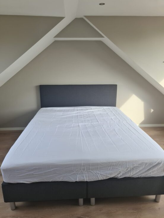 slaapkamer mabi bouw bouwbedrijf