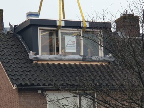 dakkapel mabi bouw bouwbedrijf